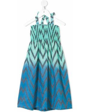 Платье Tara Matthews
