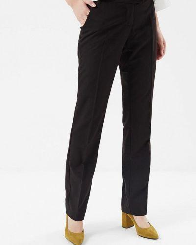 Черные брюки Savage