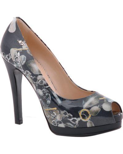3a1e312ae Купить женские кожаные туфли Marino Fabiani в интернет-магазине ...