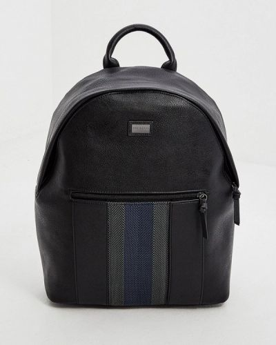 Рюкзак - черный Ted Baker London