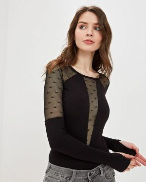 Боди блуза Moremio