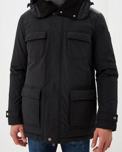 Зимняя куртка осенняя Ea7