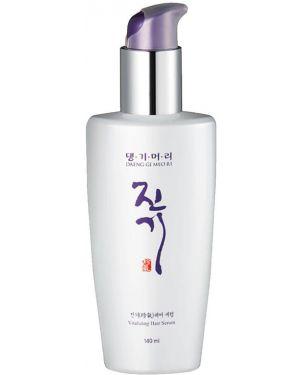 Сыворотка для волос шелковый Daeng Gi Meo Ri