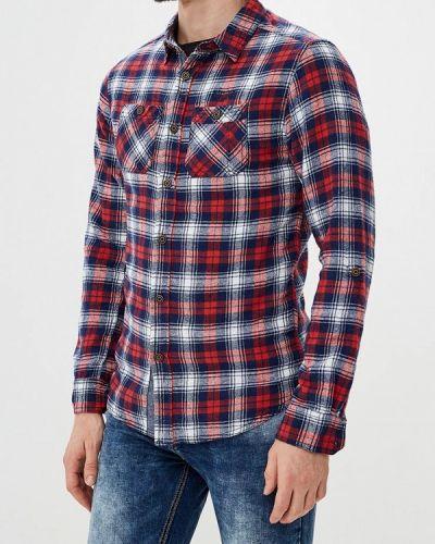 Рубашка с длинным рукавом Mezaguz