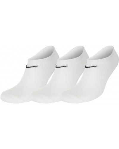 Спортивные носки турецкие хлопковые Nike