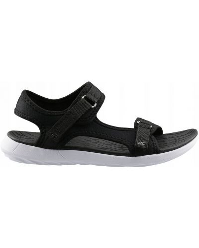 Sandały sportowe - białe 4f