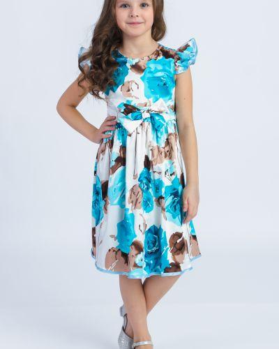 8771c1370e0 Женские молочные платья - купить в интернет-магазине - Shopsy