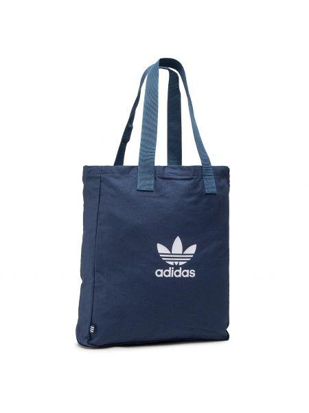 Torba na zakupy Adidas