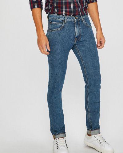 a1d4d2f9184 Купить мужские джинсы-скинни Lee в интернет-магазине Киева и Украины ...