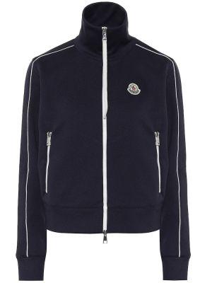 Спортивная куртка Moncler