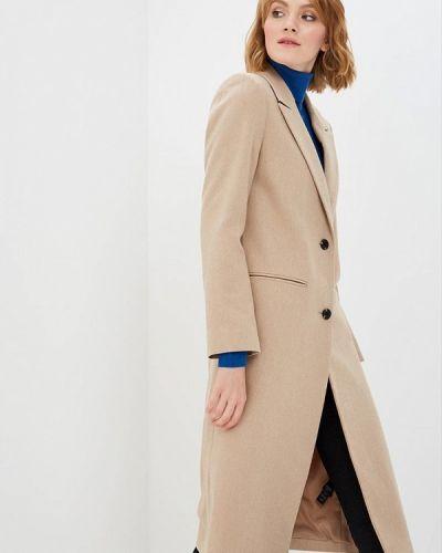 Пальто демисезонное осеннее Marks & Spencer