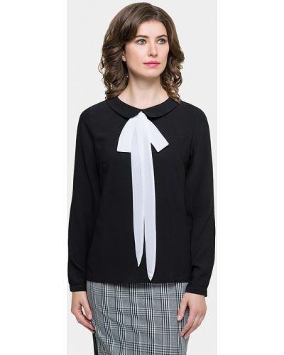 Блузка с длинным рукавом польская осенняя Sa.l.ko