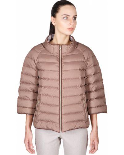 Куртка осенняя с подкладкой Tsarevna