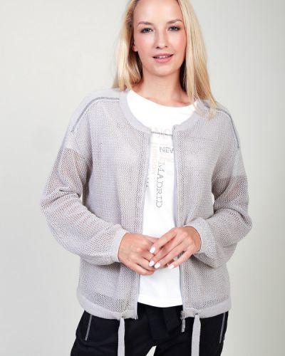 Пиджак из полиэстера Monari
