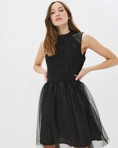 Вечернее платье весеннее итальянский Hellen Barrett