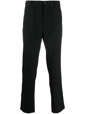 Spodnie Comme Des Garcons Homme Plus