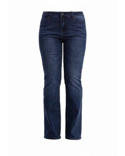 Синие джинсы Bestia Donna