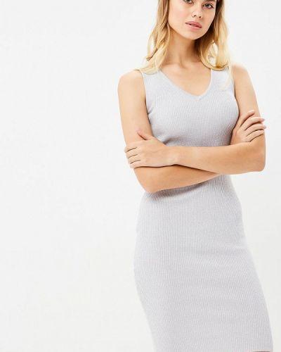 Платье платье-майка осеннее Love Republic