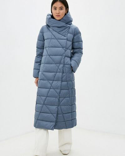 Зимняя куртка Conso Wear
