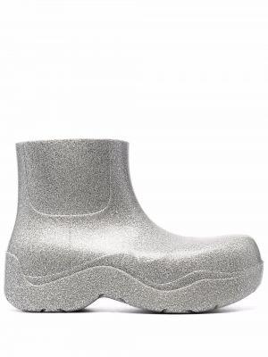 Ankle boots Bottega Veneta