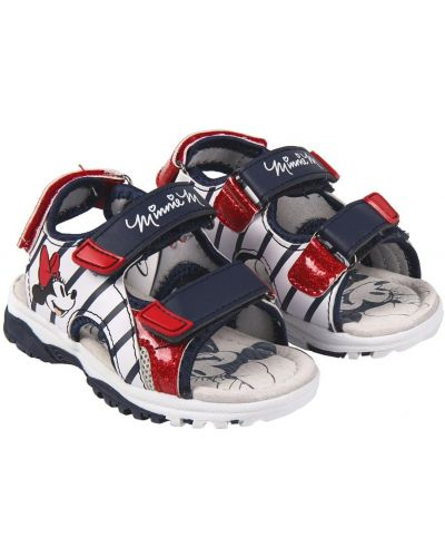 Sandały sportowe Minnie