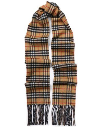 3cee28c7c896 Женские шарфы в клетку - купить в интернет-магазине - Shopsy