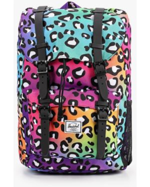 Рюкзак текстильный Herschel Supply Co