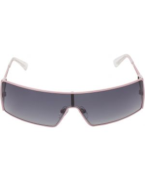 Солнцезащитные очки - розовые Le Specs
