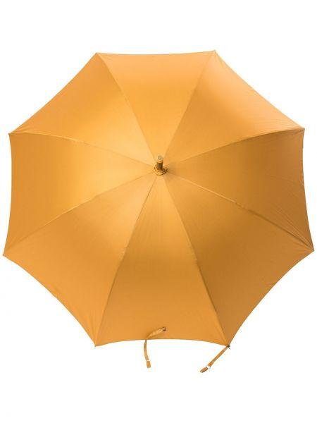 Parasol włoski Dolce And Gabbana