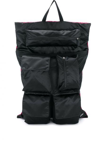 Plecak czarny Eastpak