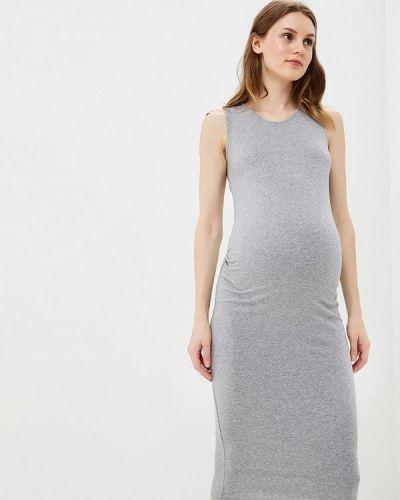 Платье платье-майка осеннее Dorothy Perkins Maternity