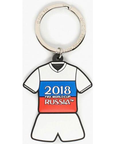 Брелок 2018 Fifa World Cup Russia™