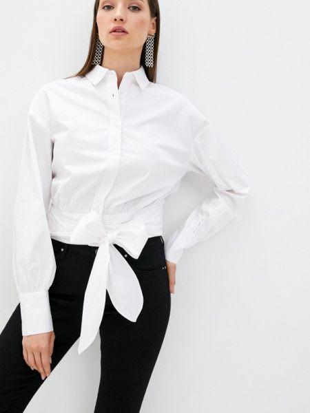 Джинсовая блузка Guess Jeans