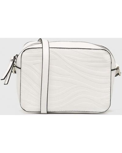 6079b7ab5702 Купить женские сумки Pieces (Пьесес) в интернет-магазине Киева и ...