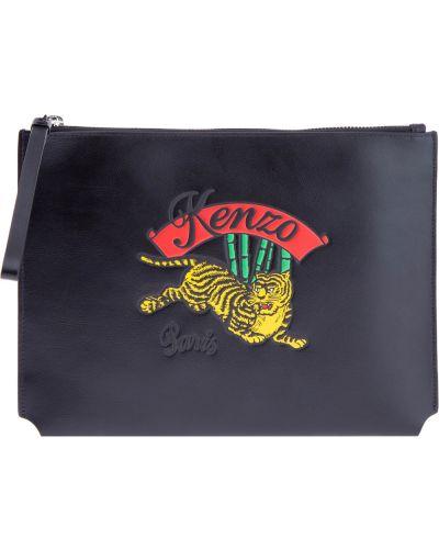 Женские бамбуковые сумки - купить в интернет-магазине - Shopsy eee9d3753d534