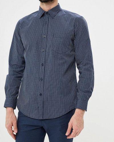 Рубашка с длинным рукавом Ostin