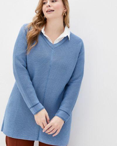 Пуловер Ulla Popken
