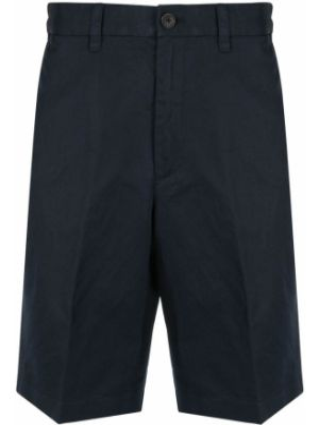 Классические шорты-чиносы с карманами Kent & Curwen