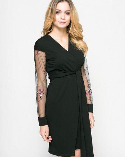 Платье Zubrytskaya