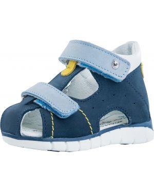 Сандалии для обуви Mothercare