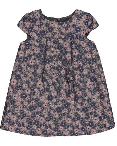 Платье на торжество жаккардовое Mothercare