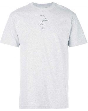 Спортивная футболка The Celect