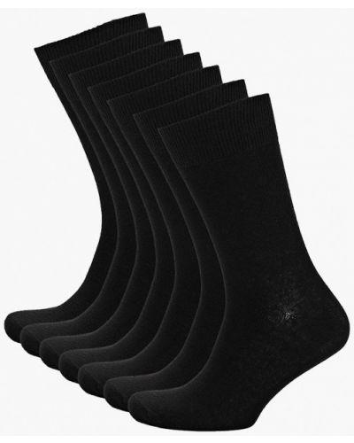 Носки турецкие набор Burton Menswear London