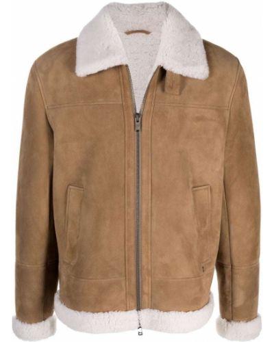 Куртка классическая Dondup