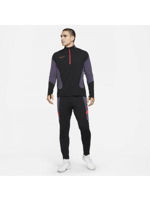 Dres dzianinowy Nike