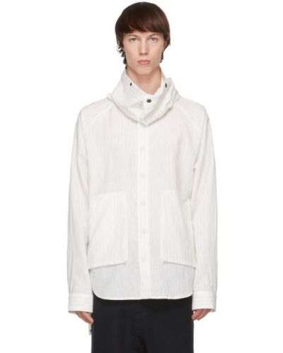 Czarna bluza długa z kapturem z długimi rękawami Blackmerle