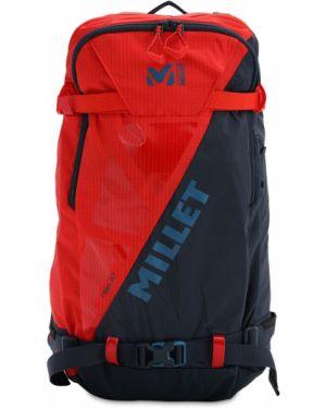 Plecak klamry Millet