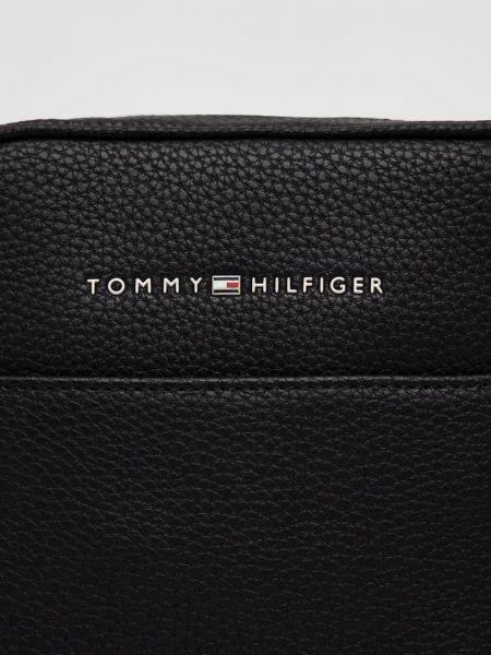 Сумка с поясом Tommy Hilfiger