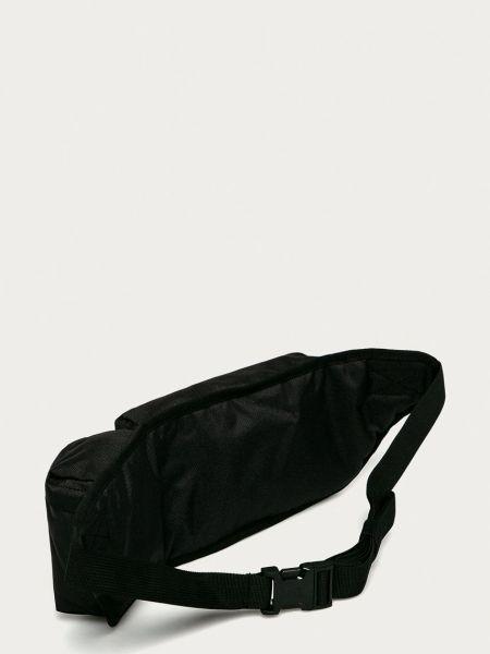 Поясная сумка с поясом Puma