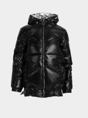 Куртка - черная Braska
